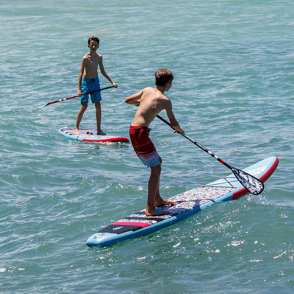 H20_Fanatic_19_SUP_AIr_Ripper_Touring_Action