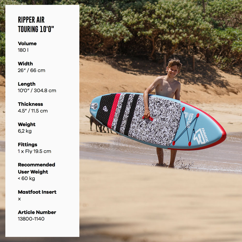H20_Fanatic_19_SUP_AIr_Ripper_Touring_Spec