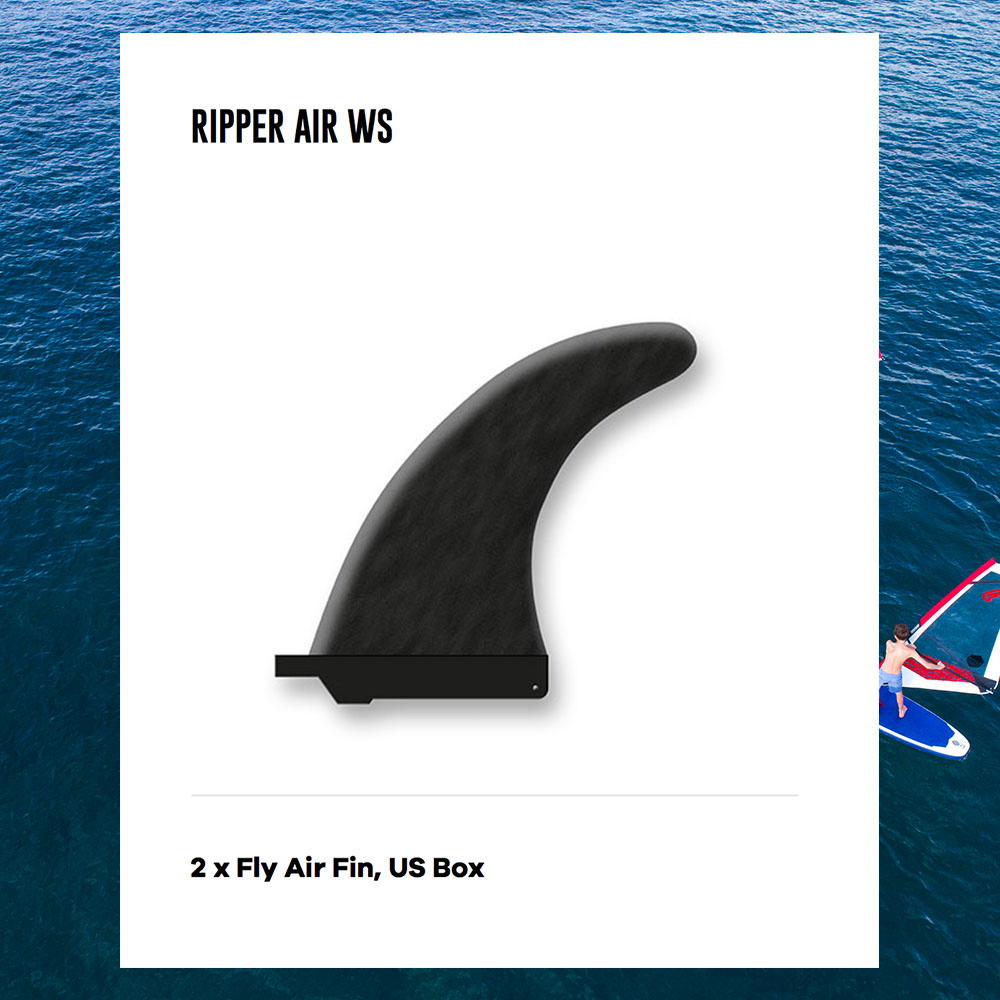 H20_Fanatic_19_SUP_AIr_Ripper_WS_Fin