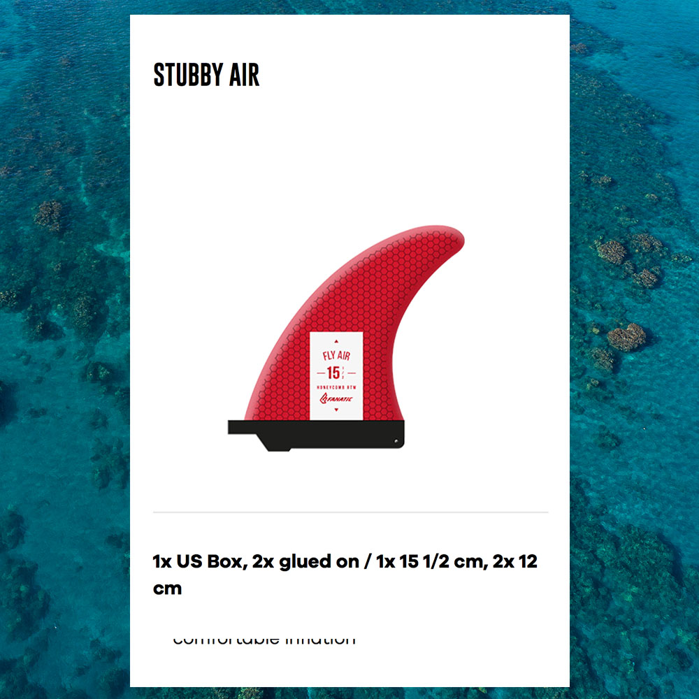 H20_Fanatic_19_SUP_AIr_Stubby_Fin