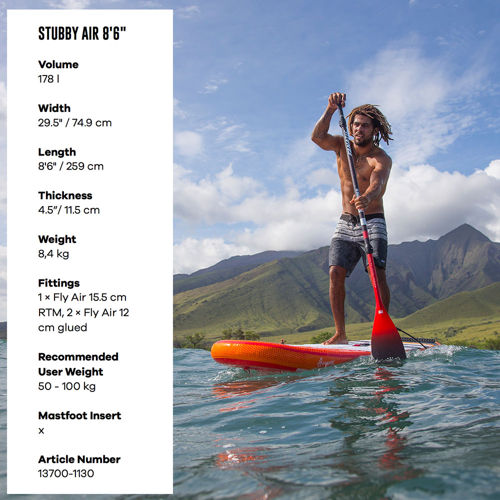 H20_Fanatic_19_SUP_AIr_Stubby_Spec
