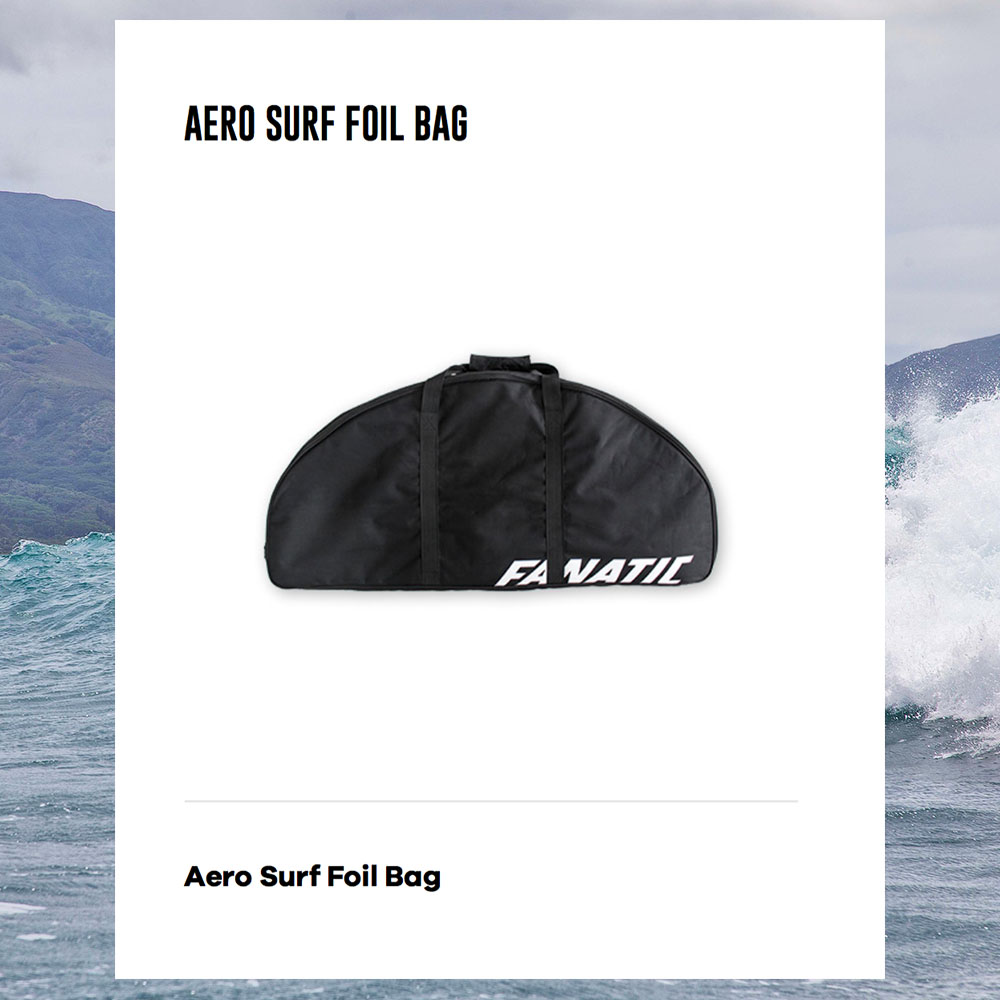 H20_0000_Fanatic_19_SUP_Foil_Surf1500_Bag