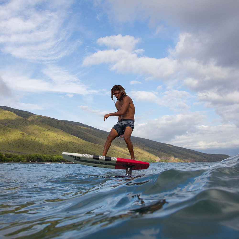H20_0001_Fanatic_19_SUP_Foil_Surf1500_Action5