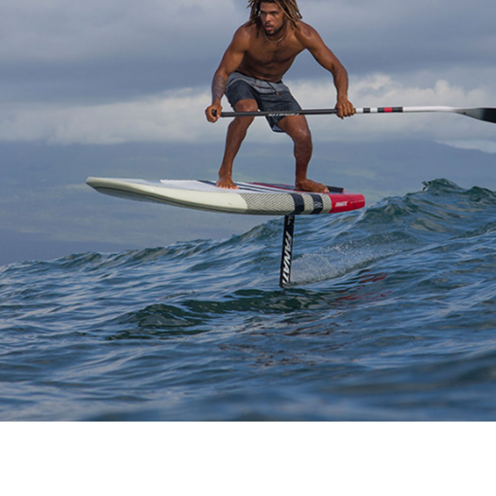 H20_0005_Fanatic_19_SUP_Foil_Surf1500_Action