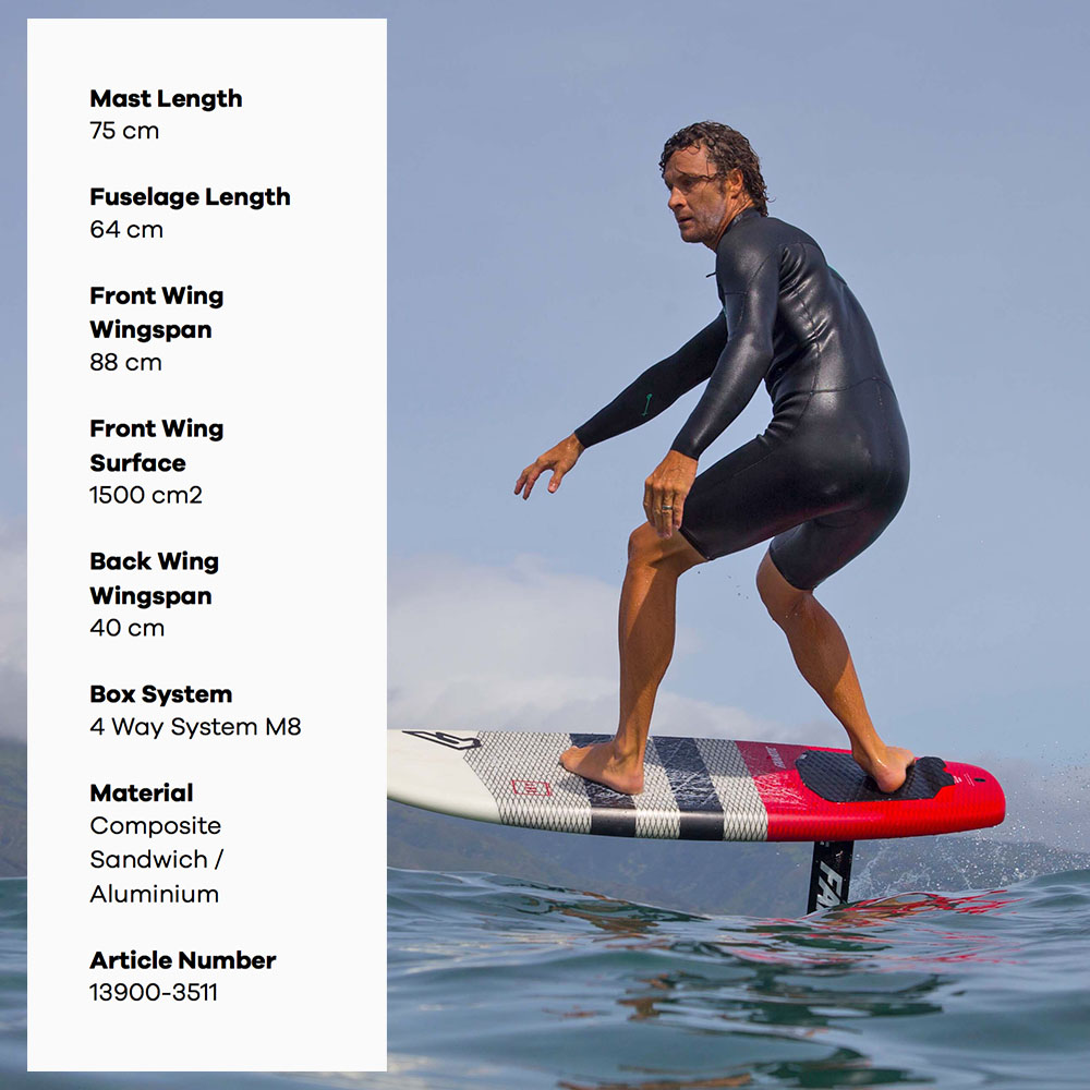 H20_0006_Fanatic_19_SUP_Foil_Surf1500_Spec