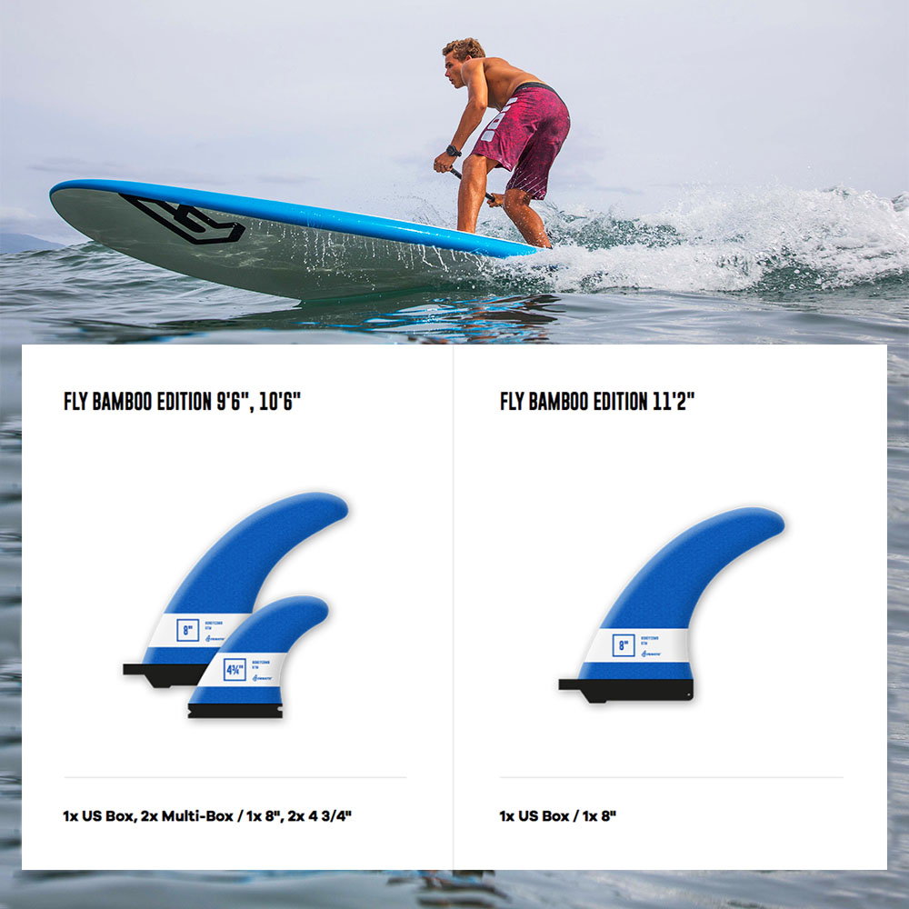 H20_Fanatic_19_SUP_Fly_Bamboo_Fins