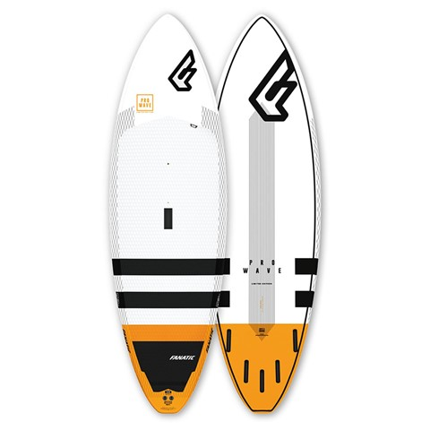 H20_Fanatic_19_SUP_ProWave_Ltd