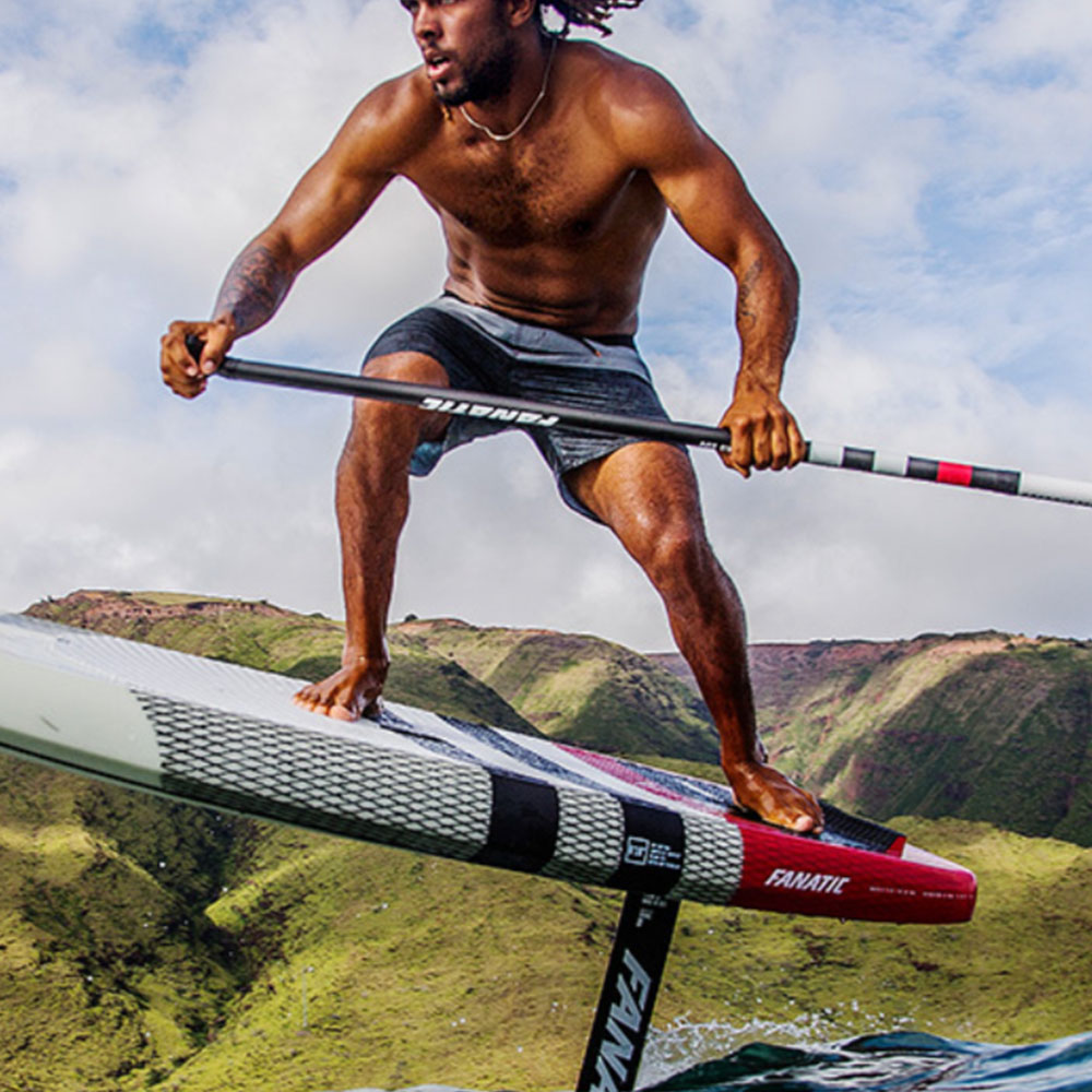 H20_Fanatic_19_SUP_Sky_SUP_Action2