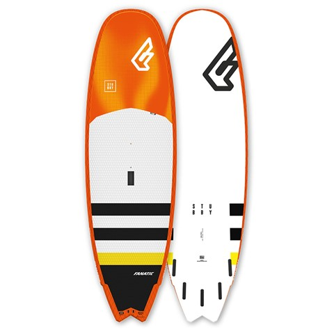 H20_Fanatic_19_SUP_Stubby_Surf