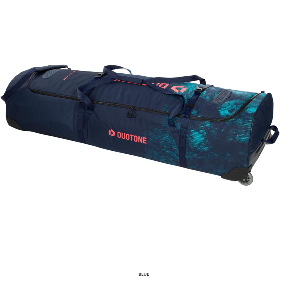 DT-Team-Bag-blue