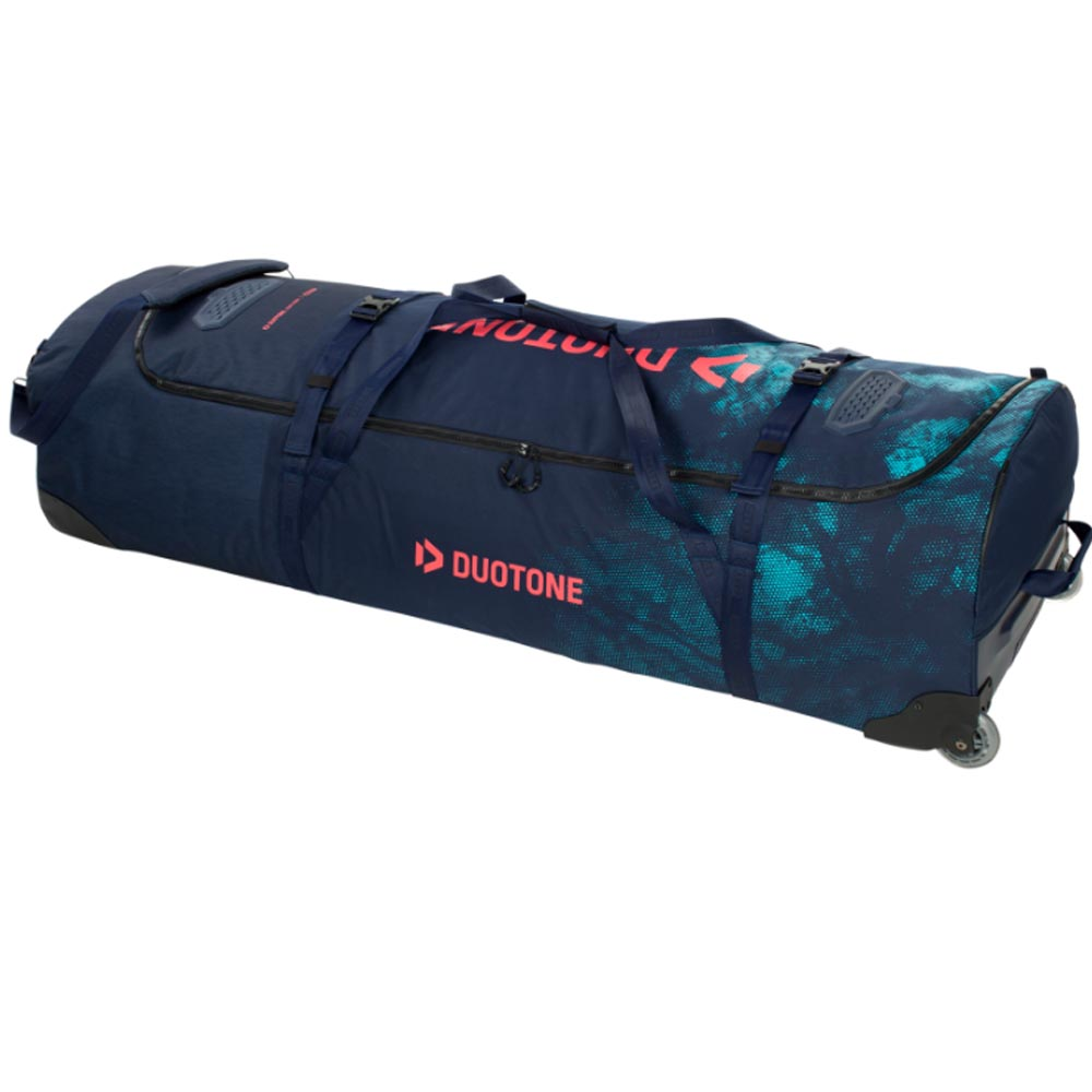 DT-Team-Bag-blue1
