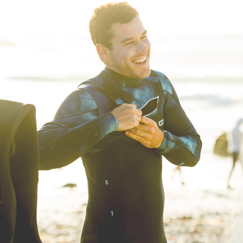 ION-ACTION-Wetsuits-2019-2