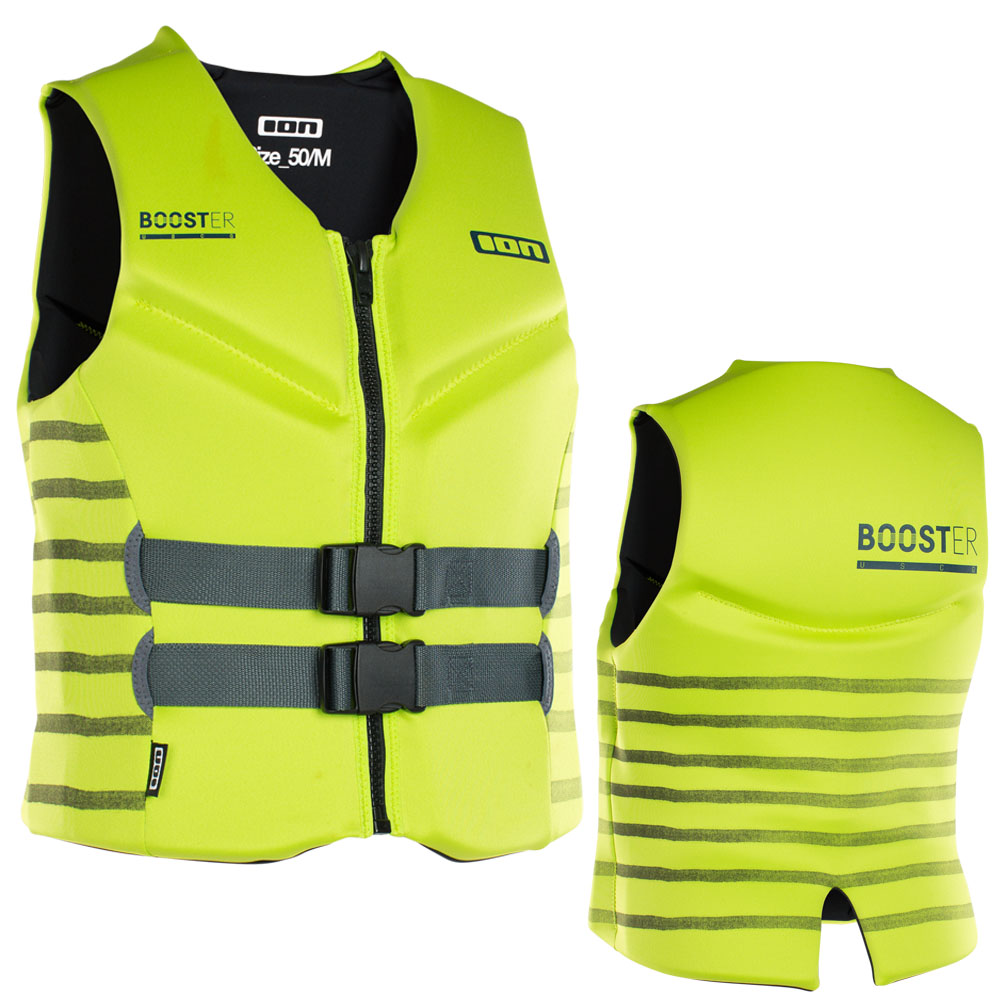 ION-Booster-Vest-2019-Colours-LIME