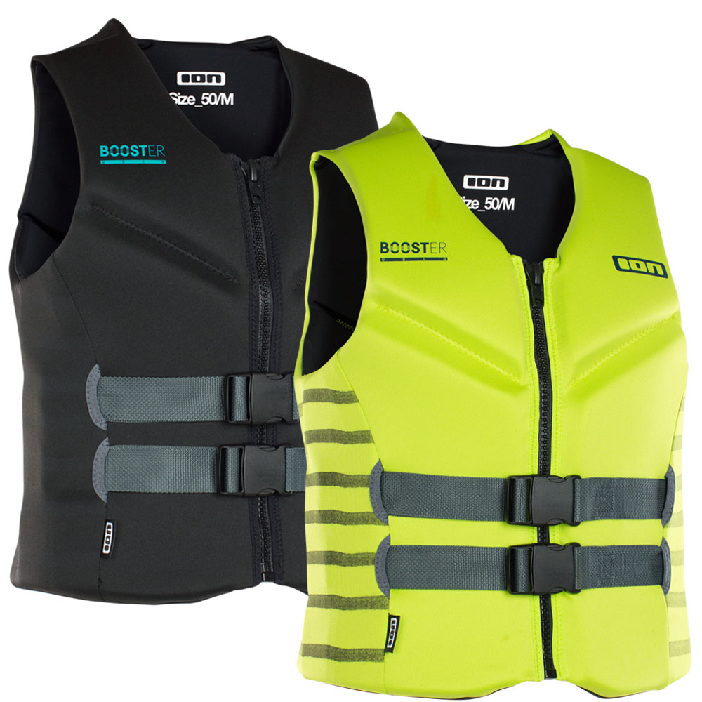 ION-Booster-Vest-2019-Colours