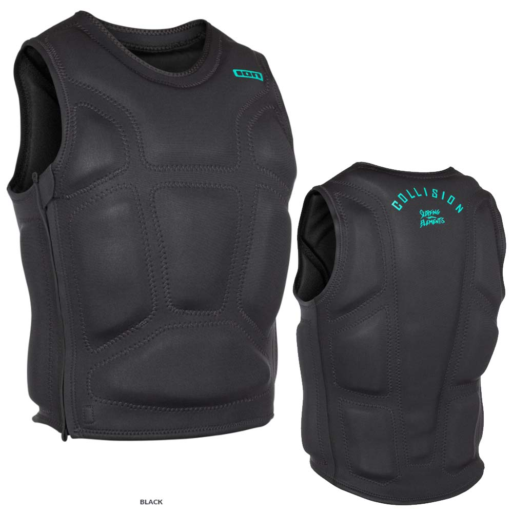 ION-Collision-Element-Vest-SZ-2019-Black