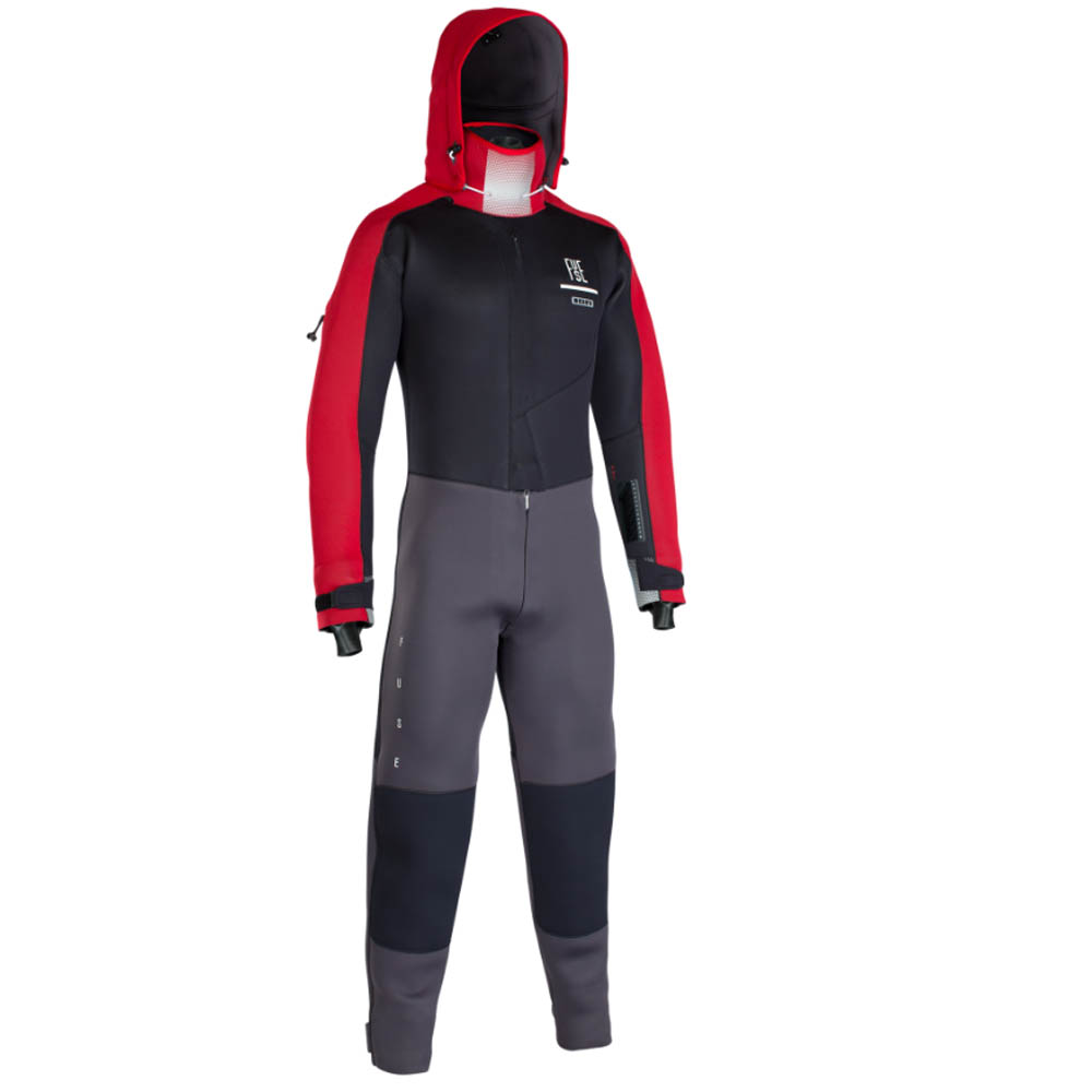 ION-Fuse-Dry-suit-2019-Front