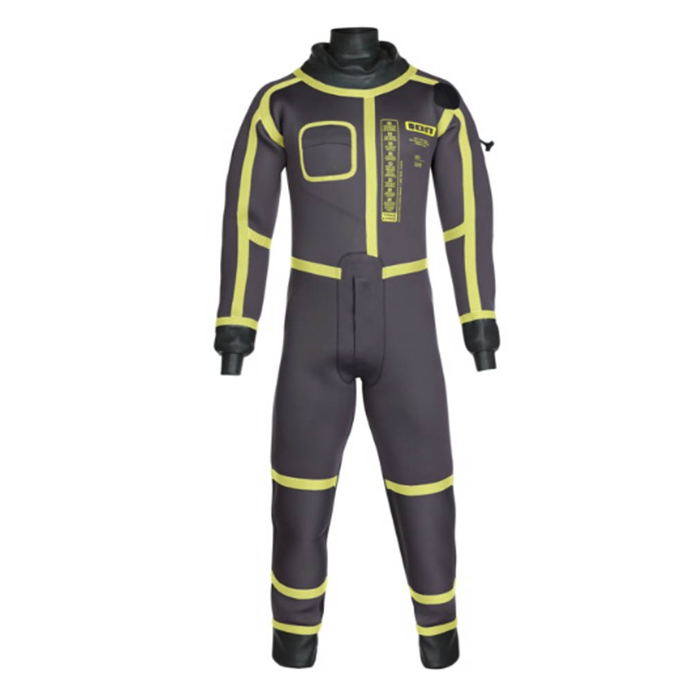 ION-Fuse-Dry-suit-2019-Inside