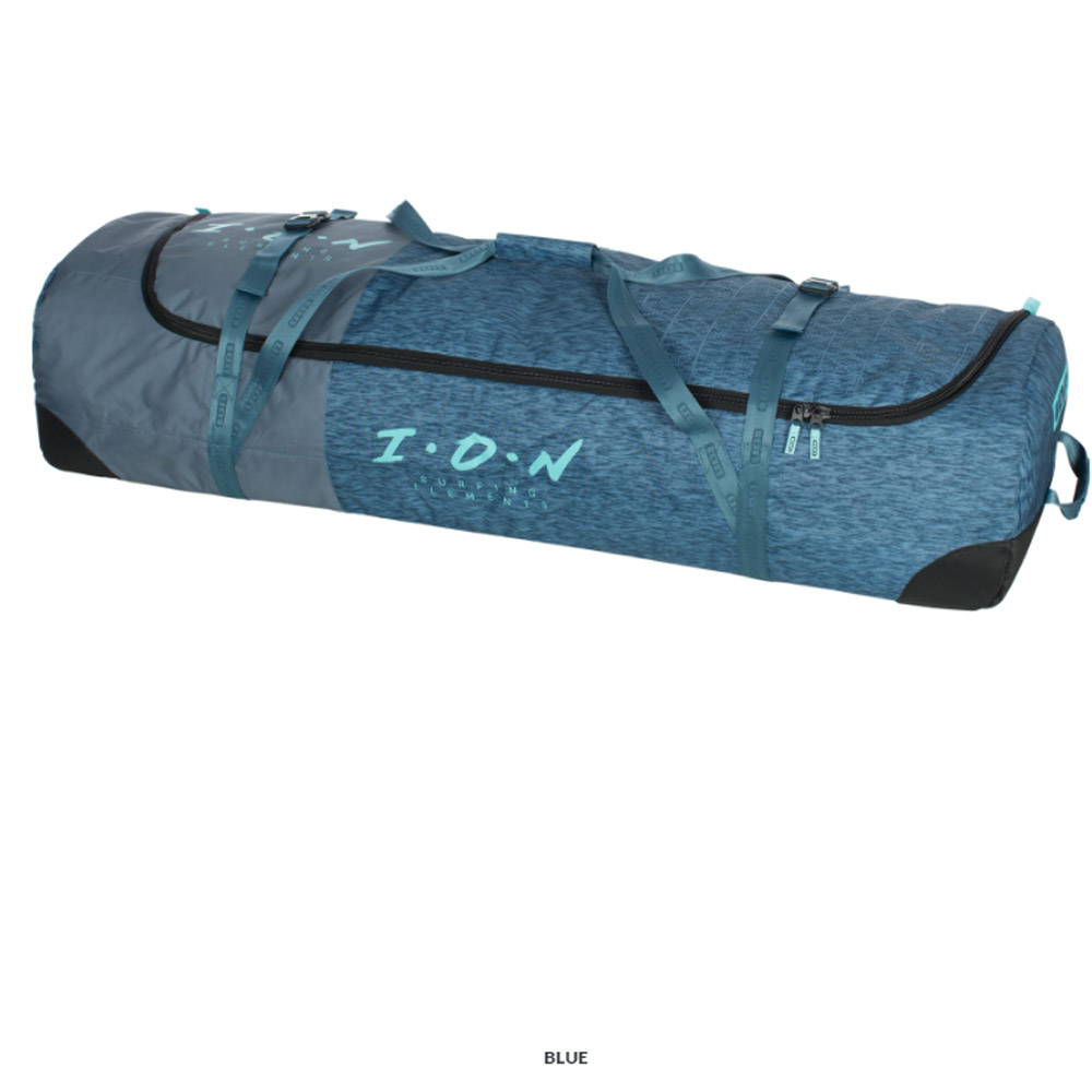ION-Gearbag-Core-Basic-Nowheels-Blue