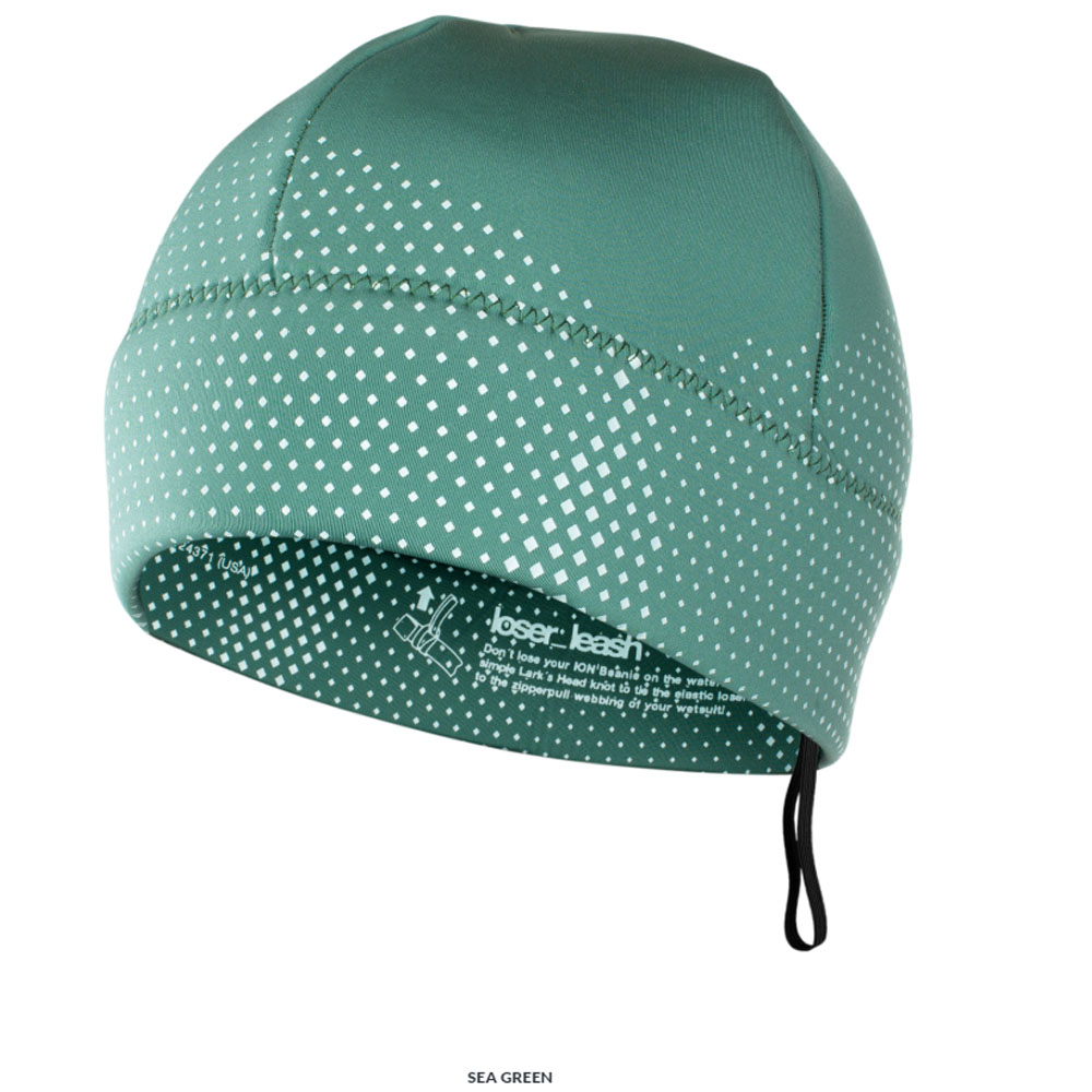 ION-Grace-beanie-Seagreen