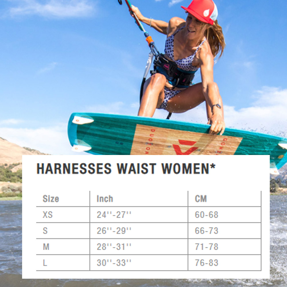 ION-Harness-Size-chart-Womens-2019