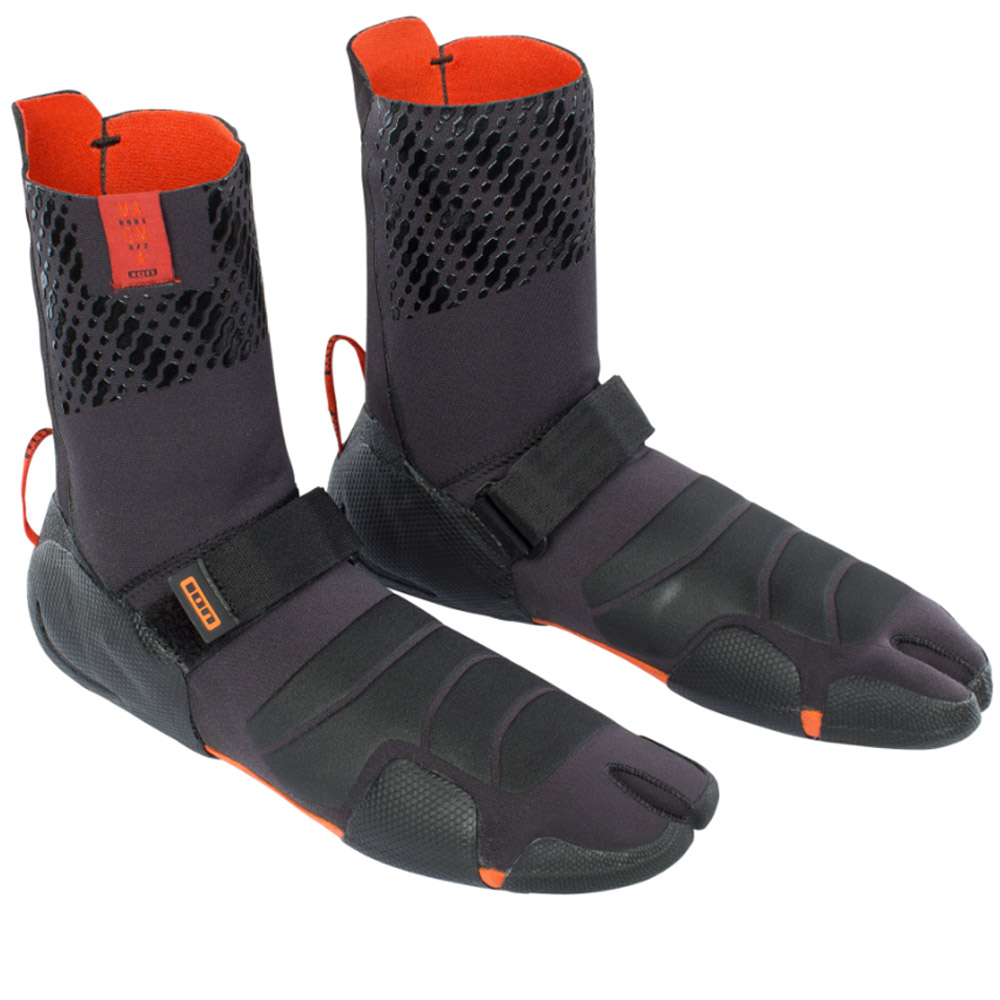 ION-Magma-Boots-32-ES-2019-image