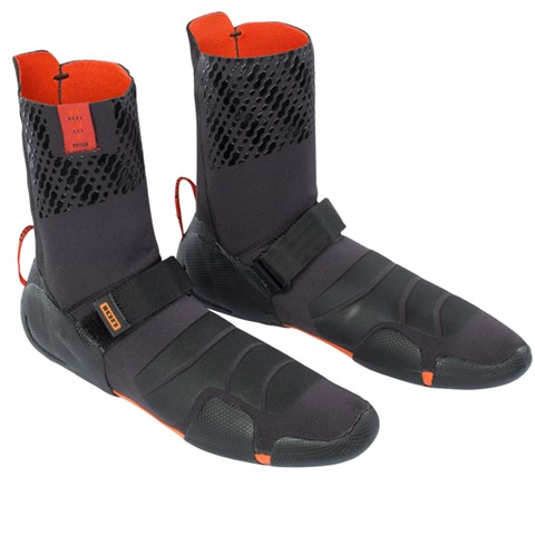 ION-Magma-Boots-32-RT-2019-IMage