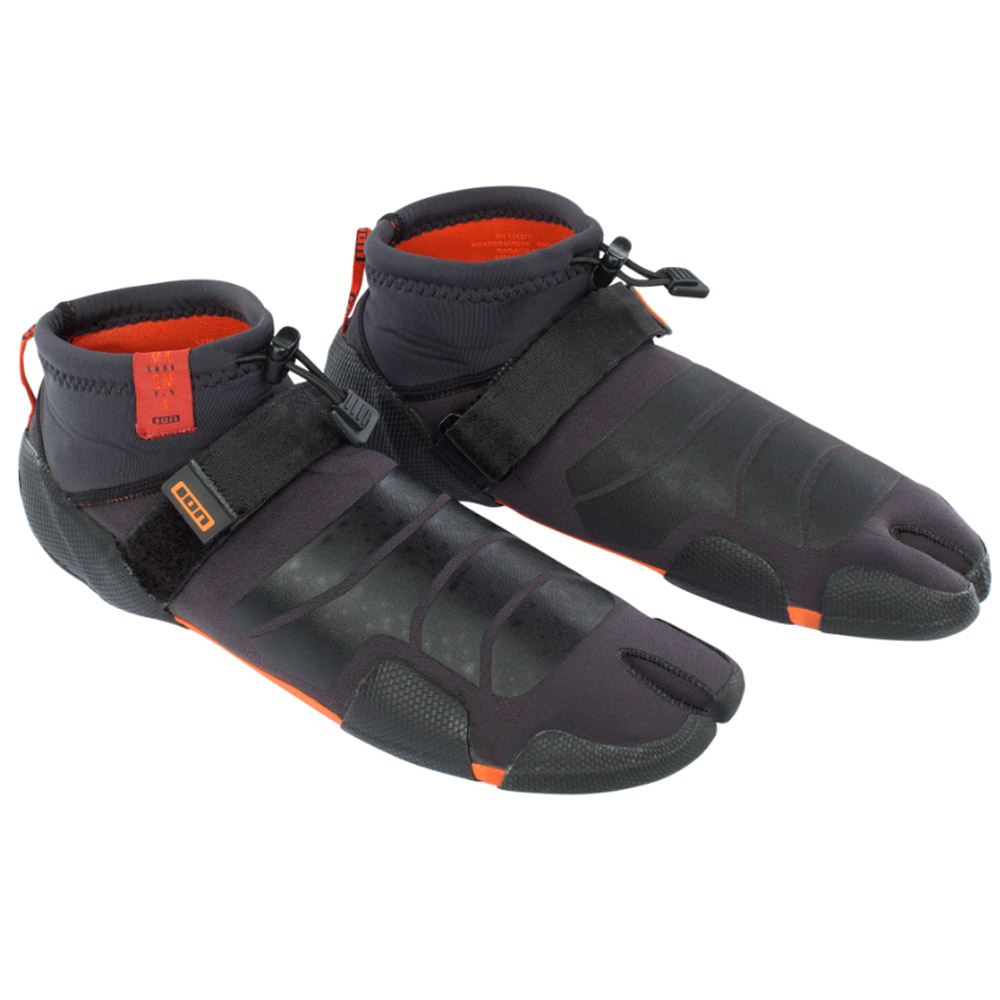 ION-Magma-Shoes-25-ES-2019-Image