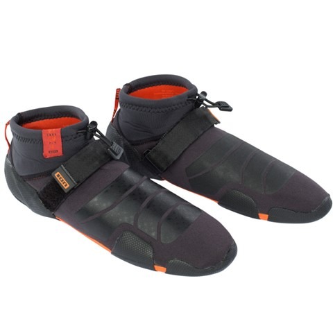 ION-Magma-Shoes-25-RT-2019-image