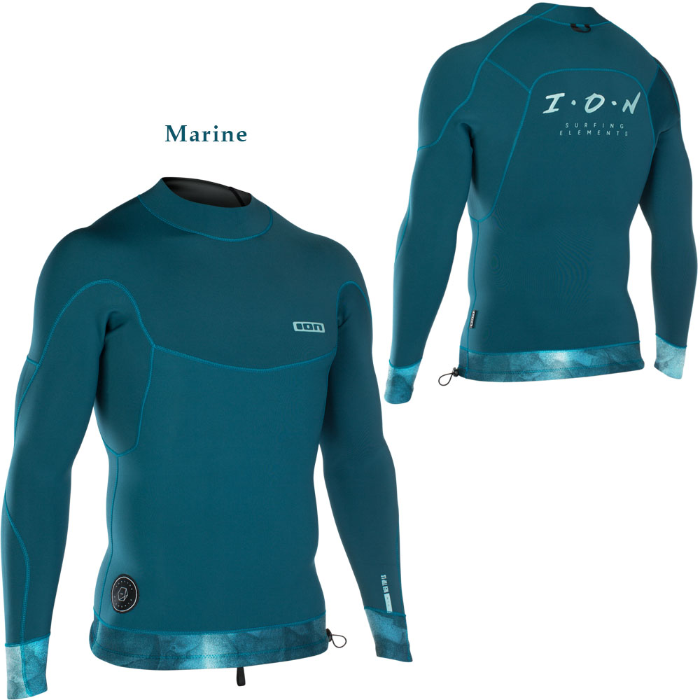 ION-NEO-TOP-MENS-21-LS-2019-MARINE