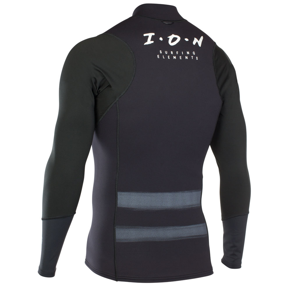 ION-NEO-ZIP-TOP-Mens-LS-2019-BACK
