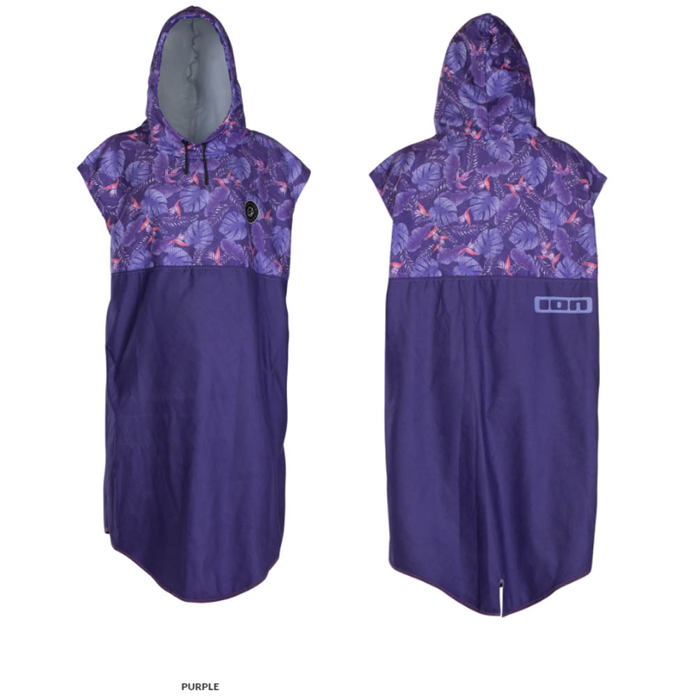 ION-Poncho-Muse-Purple