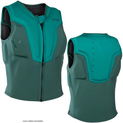 ION-Vector-Vest-AMP-FZ-2019-Golf-Green-Seaweed
