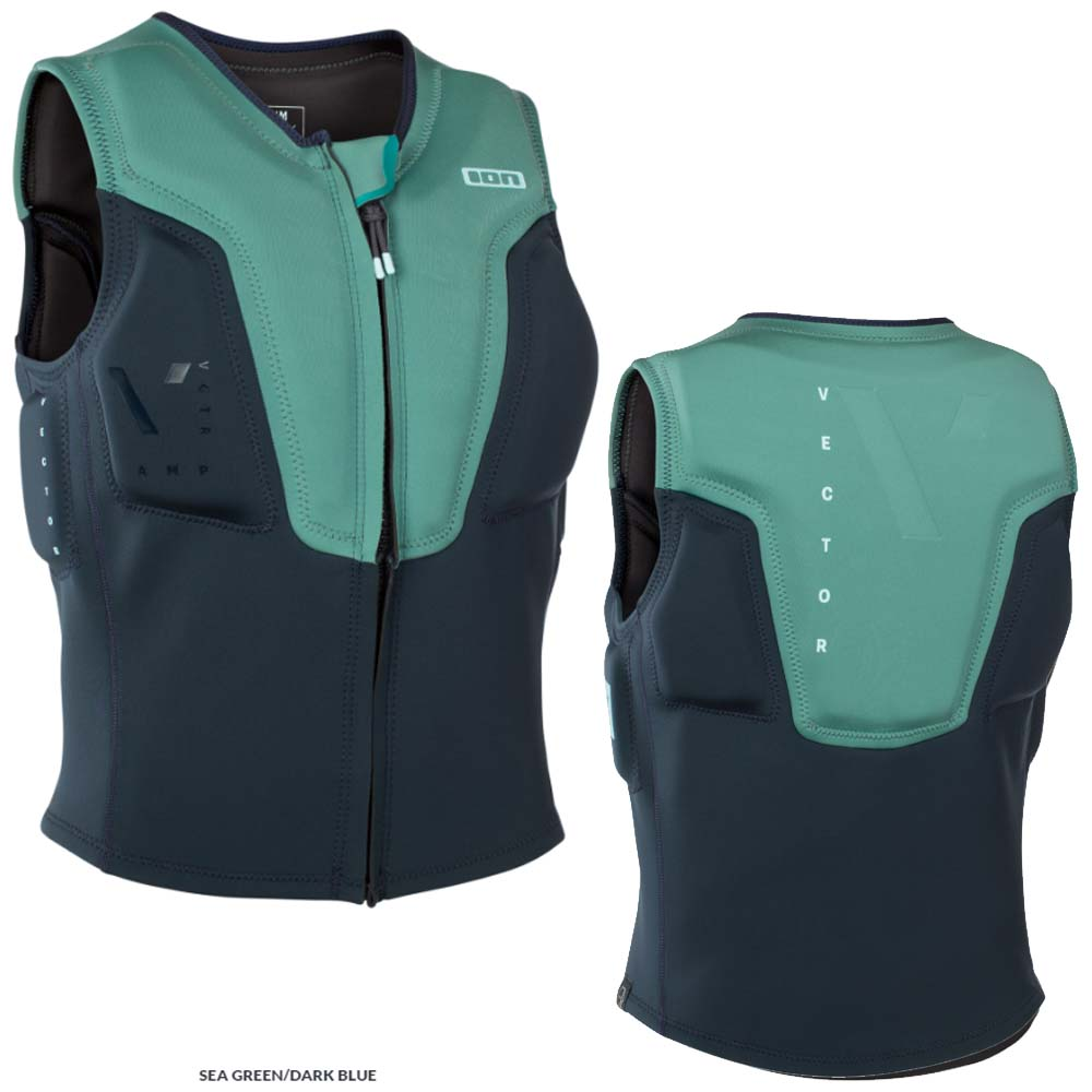 ION-Vector-Vest-AMP-FZ-2019-Sea-Green-Dark-Blue
