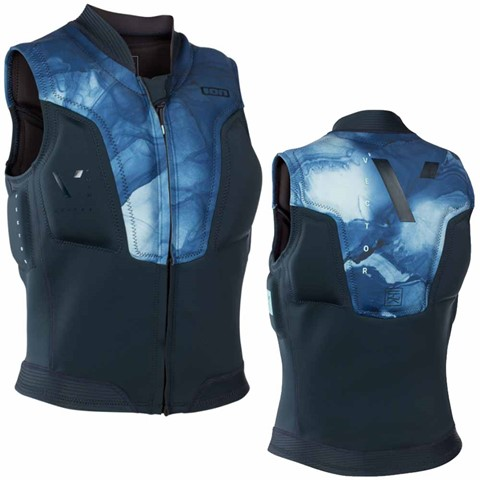 ION-Vector-Vest-select-FZ-image