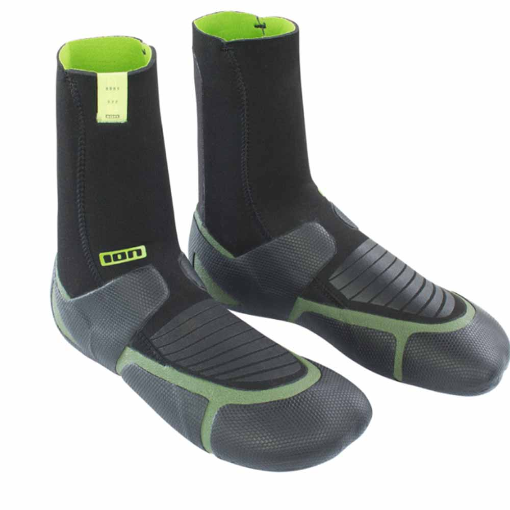 ION-Wetsuit-Boots-plasma-32-NS-2019