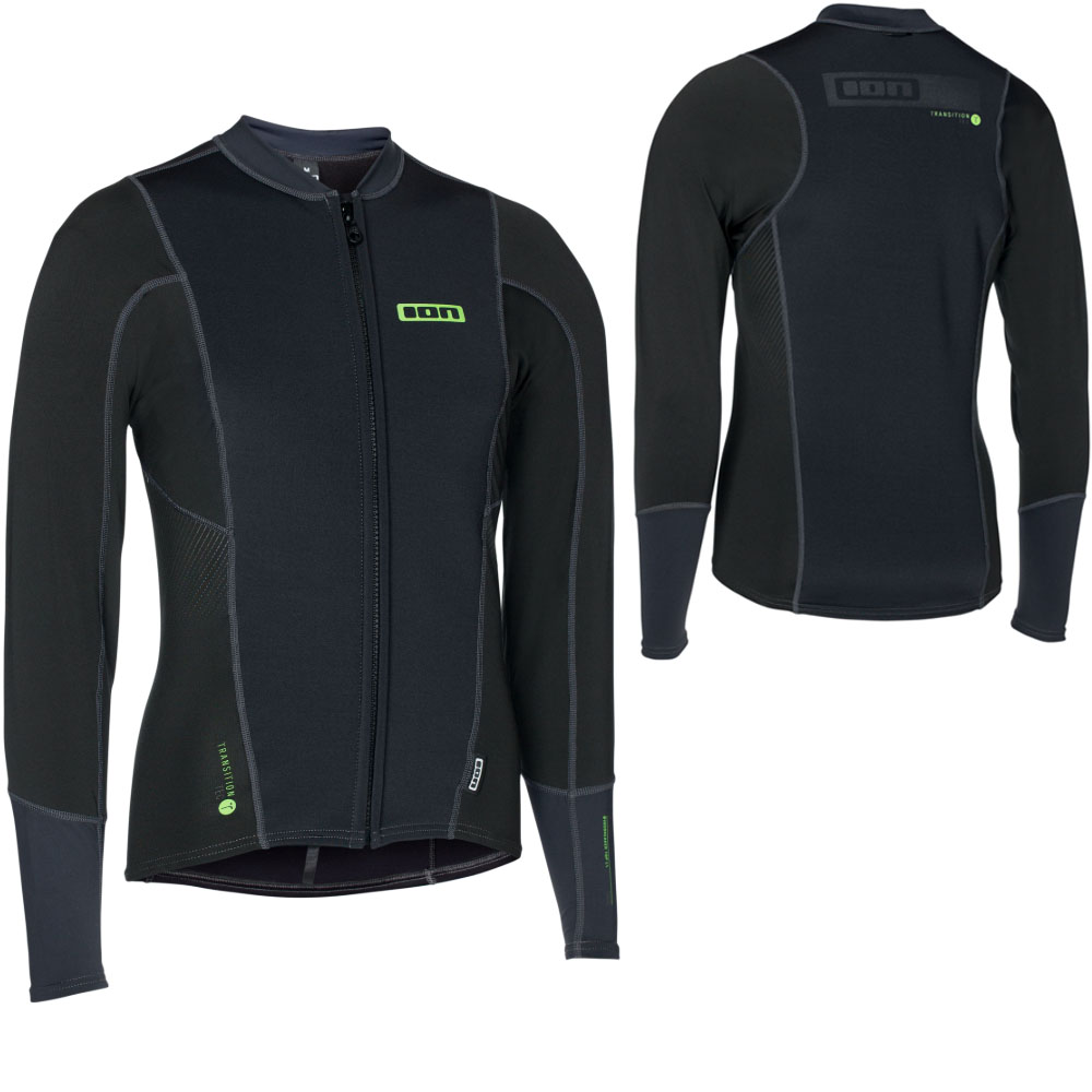 ION-Windbreaker-Zip-Top-Men-IMAGE