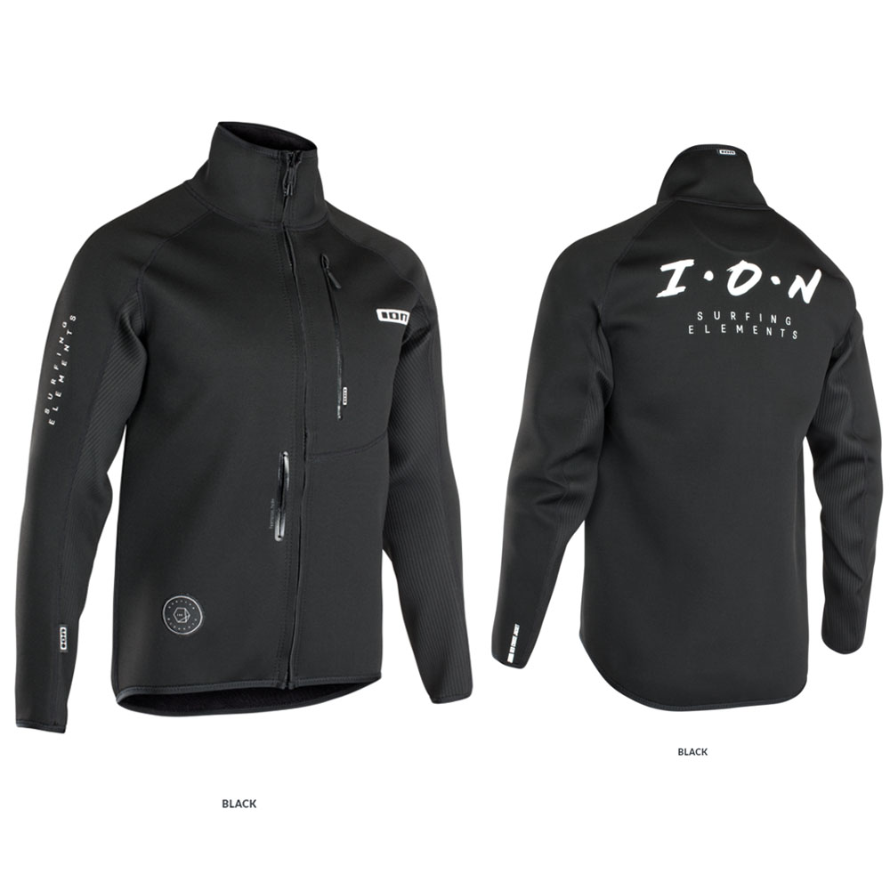 ION-neo-Cruise-Jacket-colour