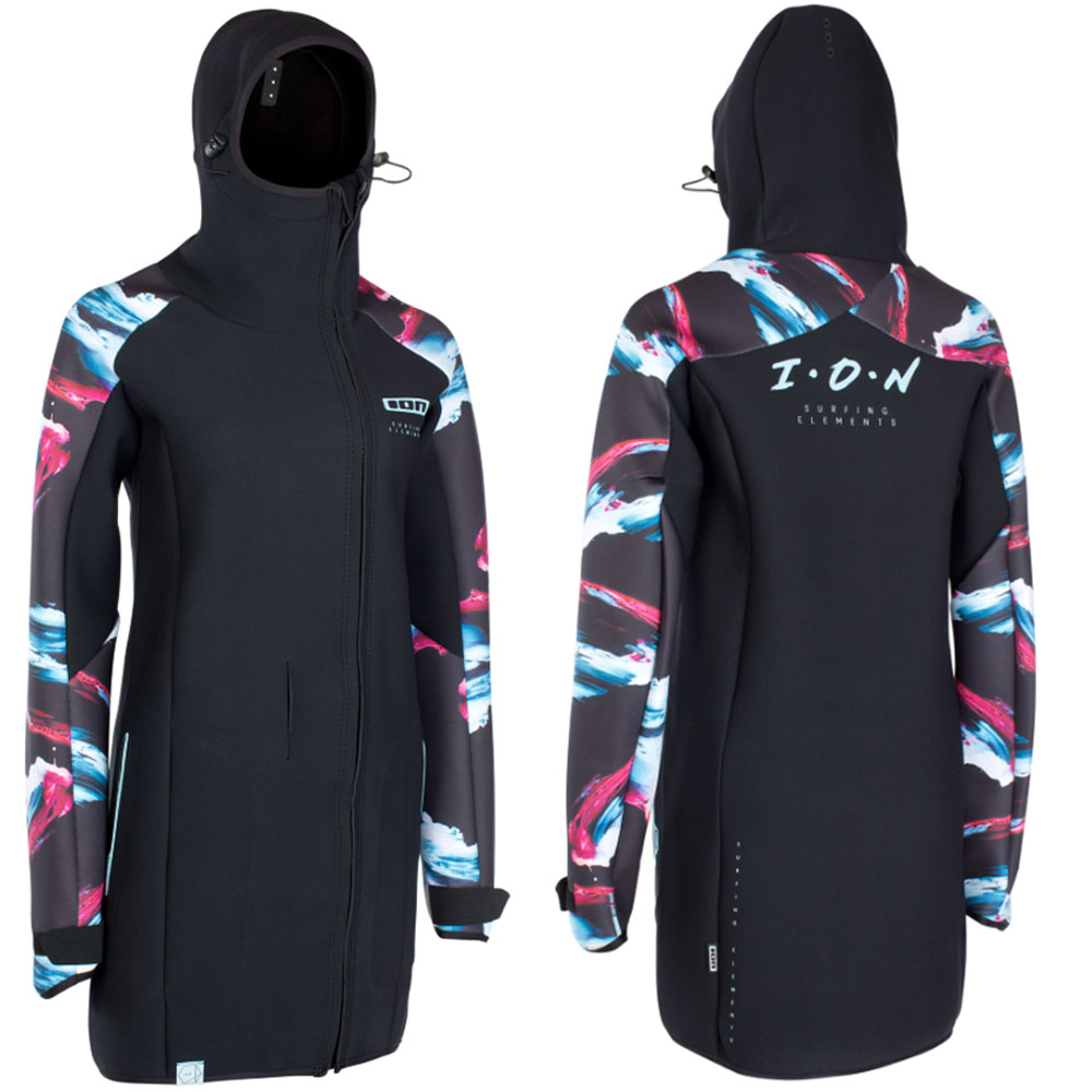 ION-neo-cosy-coat-CORE-IMAGE