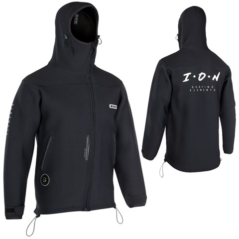 ION-neo-shelter-jacket-CORE-IMAGE