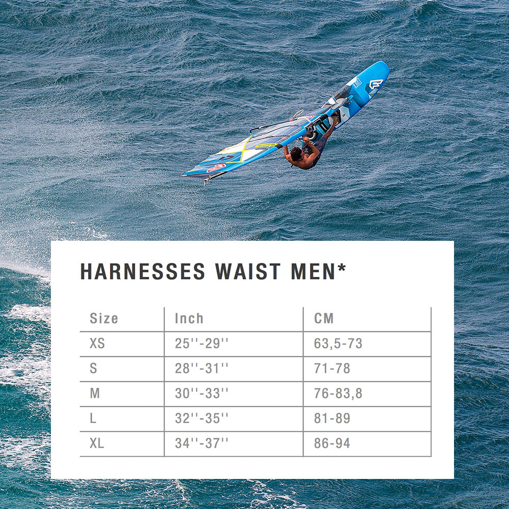 Mens_Harness_ION_Size_Chart_WS