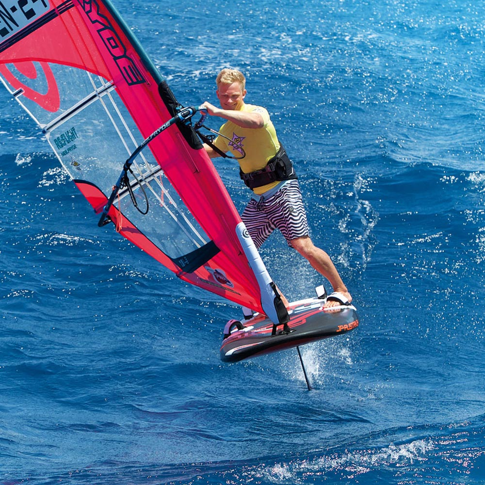 JP Australia Hydro Foil Windsurfing Board 2019
