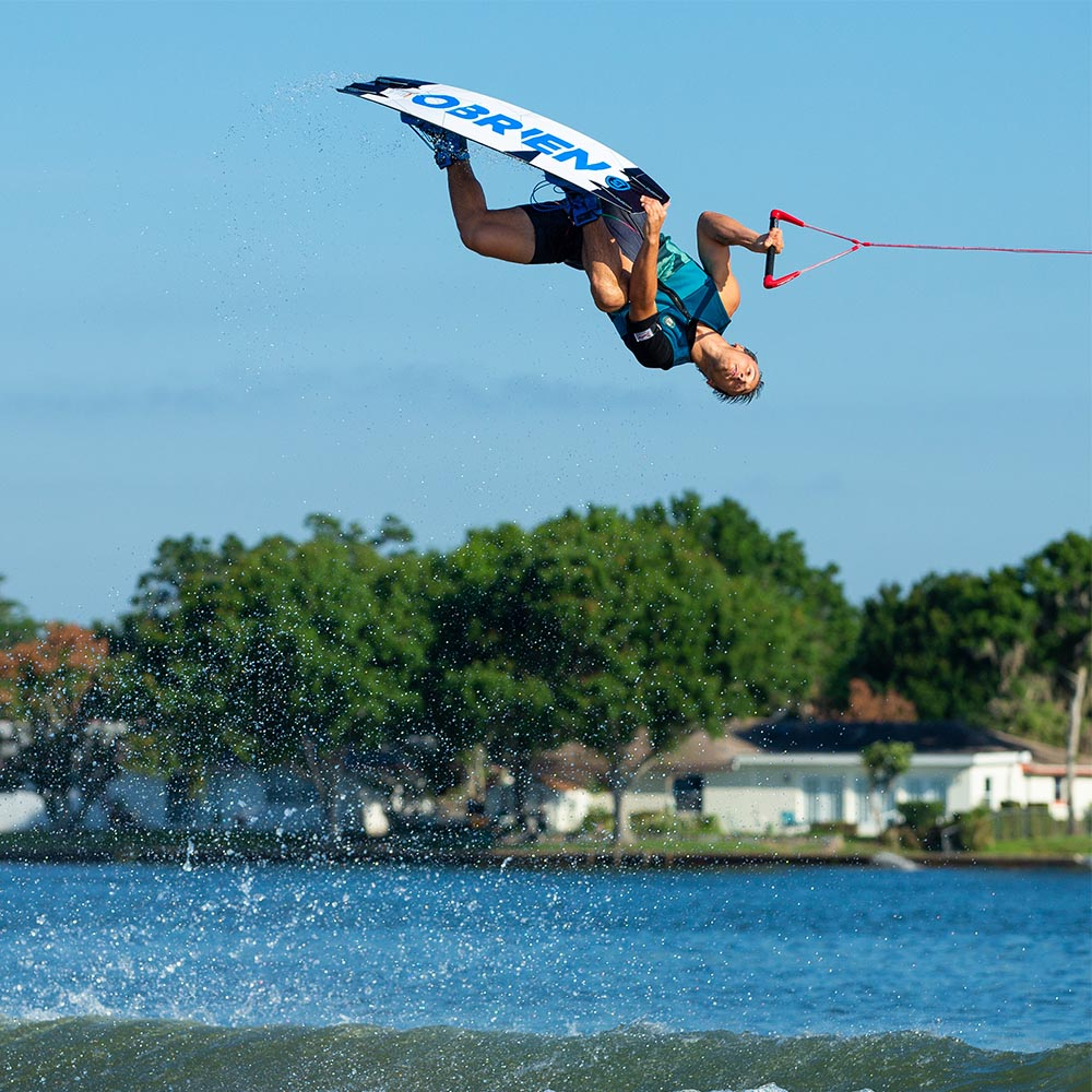 H2O-_0000_2019-Obrien-Exclusive-Wakeboard