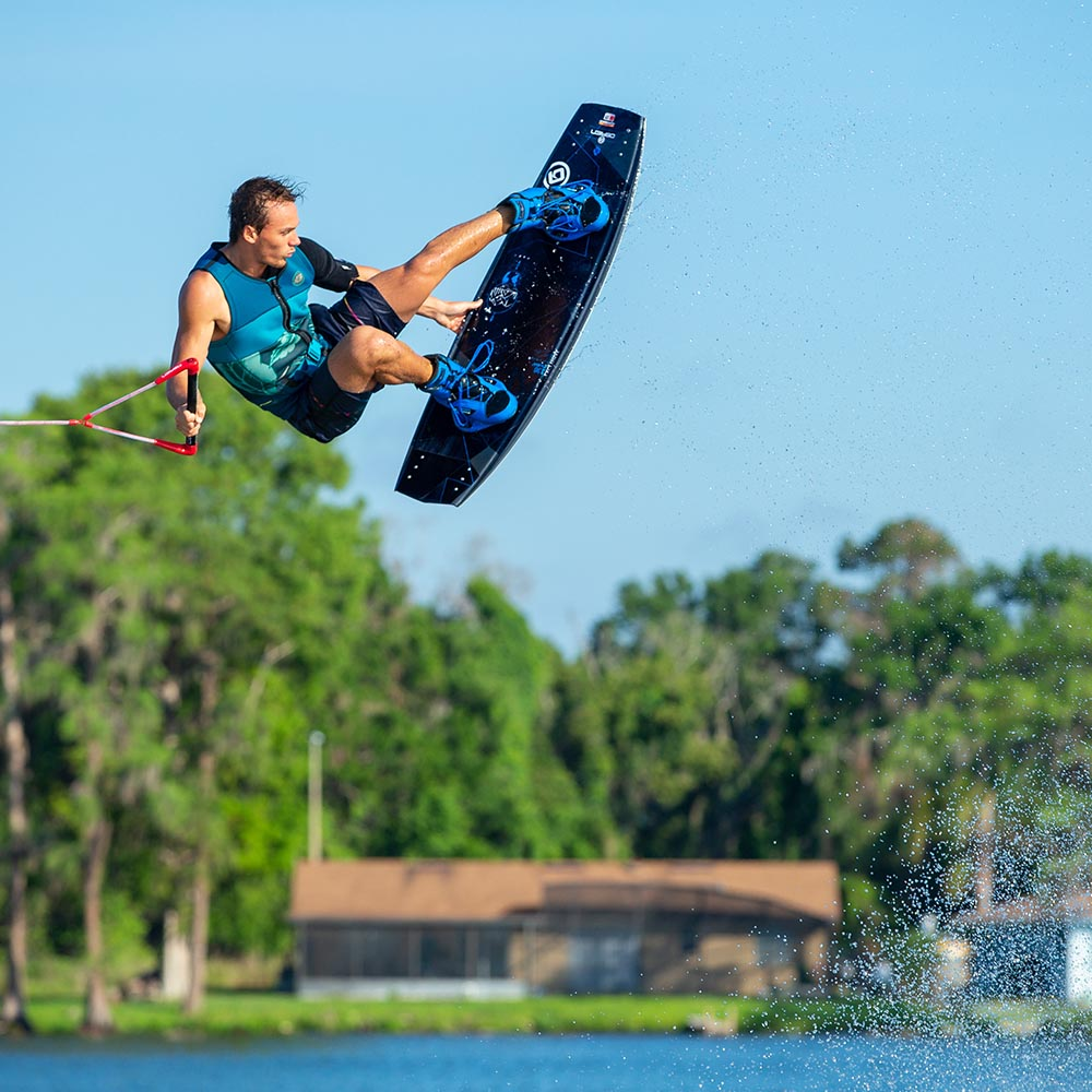 H2O-_0001_2019-Obrien-Exclusive-Wakeboard