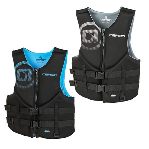 H2O_0000_2019-OBrien-Mens-Traditional-Life-Jacket-Main