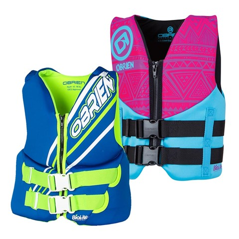 H2O_0000_2019-OBrien-Youth-Vest