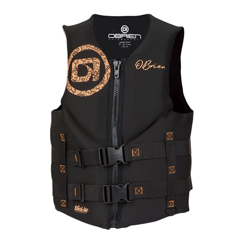 H2O_0003_2019-OBrien-Ladies-Traditional-Life-Jacket-Coral