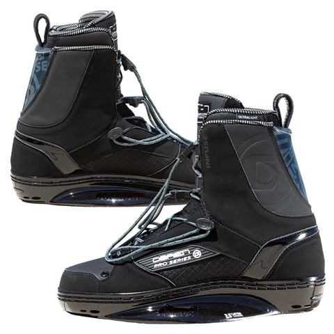 OBrien-Bindings-H2O_infuse_Black