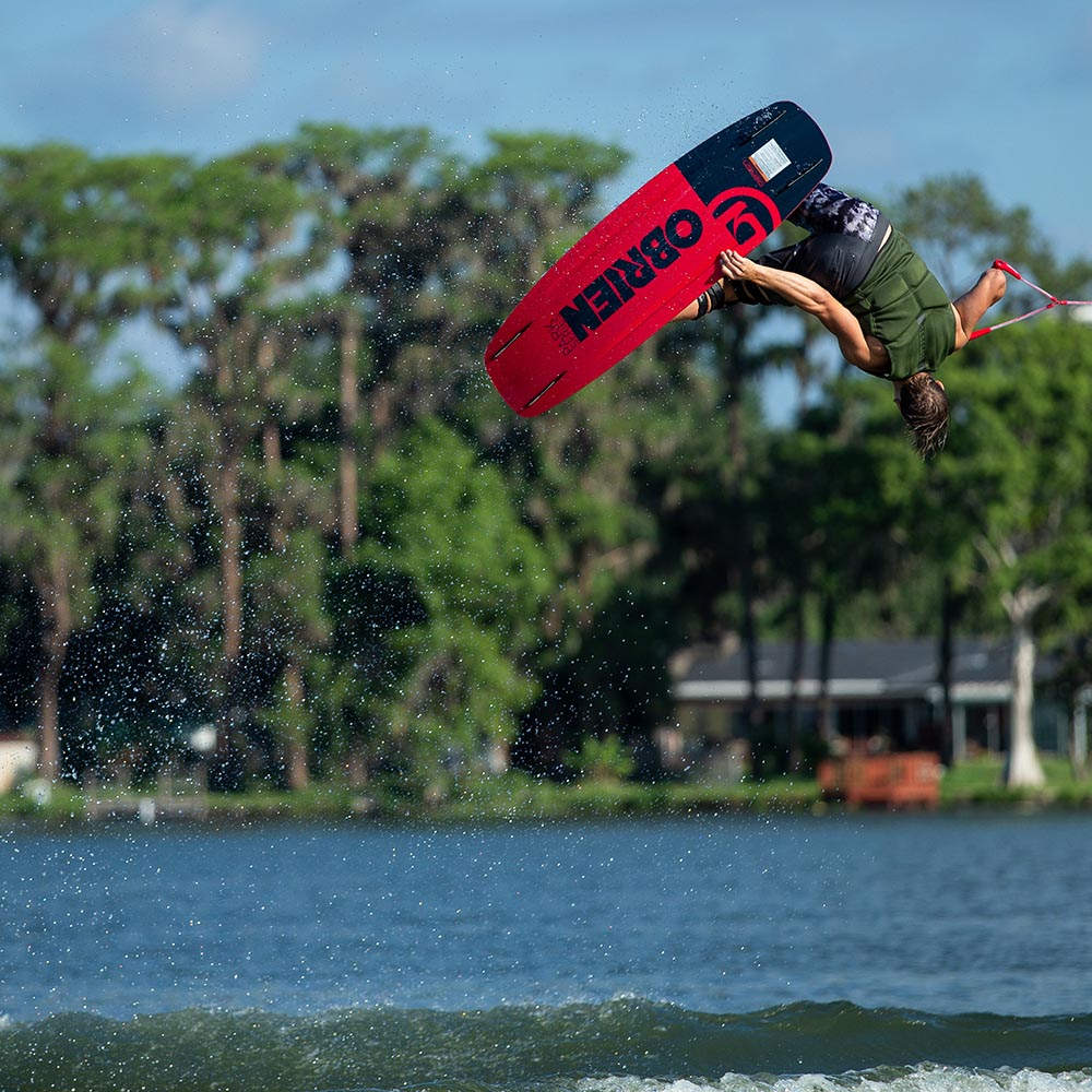 OBrien-Wakeboards_0001_2019 FIX ACTION