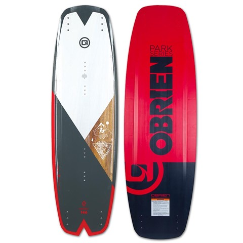 OBrien-Wakeboards_0003_2019 FIX