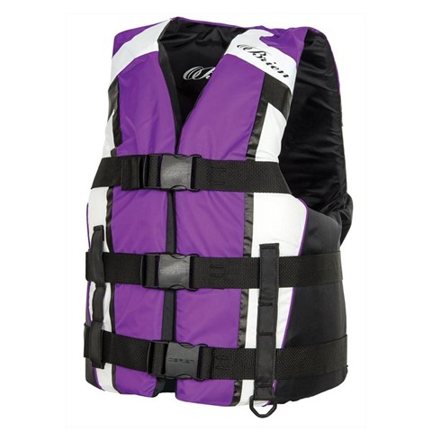 OBrien-life-vests_0002_Vest-Purple
